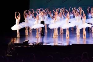 153_Sian Trenberth Photography_DA17-30_BC Assocs Performance