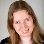 Fiona Creedon