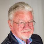 Hugh Moelwyn Hughes