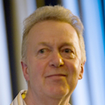 John Travis