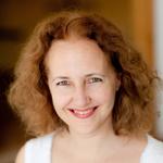Patricia Vallis