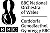 bbc-now-logo