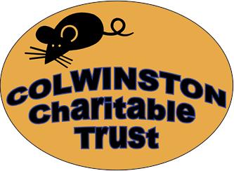 colwinston-charitable-trust-logo