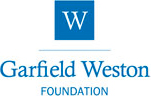 garfield-weston-logo