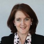 Susanne Bradley v1