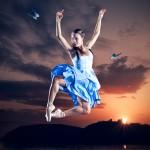 Ballet Cymru sept 16-186 Small D (1)