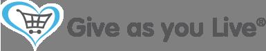06407bf3_brand-logo