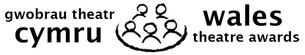 wales-theatre-awards-logo