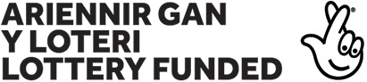 lottery-funded-logo