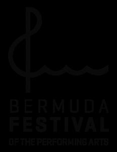 BFPA_Logo
