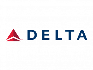 Delta-logo-1024x768-1200x1200