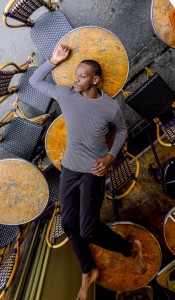 MJ Willis Photo (Full)
